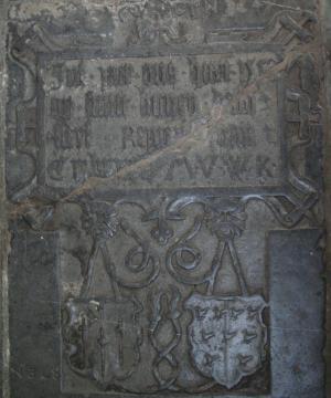 Memo search database memorial objects results floor slab of reiner van embrugh upper half altavistaventures Image collections