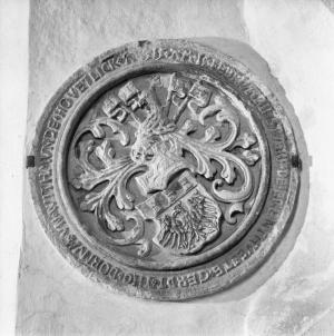 Memo search database memorial objects results medallion of gert van dornum en wittmund altavistaventures Image collections