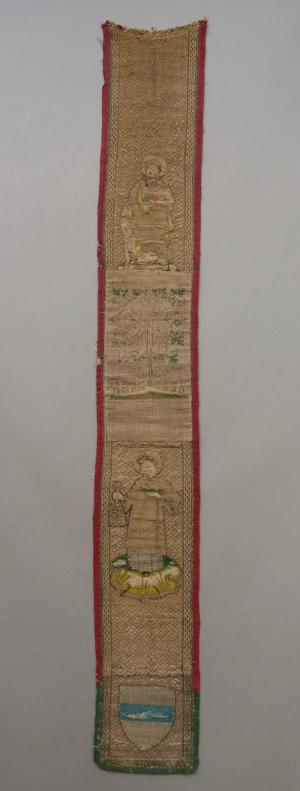 Memo search database memorial objects results chasuble band front altavistaventures Image collections