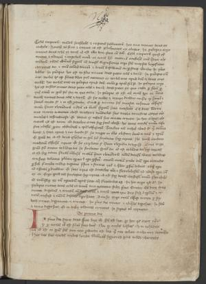 <i>Chronicon Tielense</i>, 0001, no. 1870 (fol. 11r.)